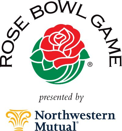 Rose Bowl Game logo.svg
