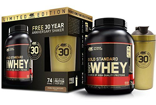 The Product Optimum Nutrition Whey Gold Standard Protein Can Be Found At - http://vitamins-minerals-supplements.co.uk/product/optimum-nutrition-whey-gold-standard-protein/