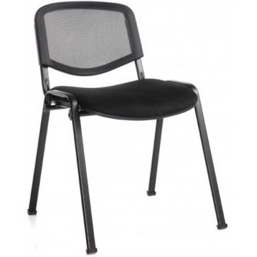 Taurus Mesh Conferencechair Product Code Boxtauk Ka Kw Availability 10 Price Conference Chairsstacking