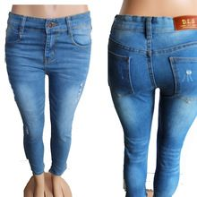 outdoor jeans pants manufacturers in delhi branded jeans Best Seller follow this link http://shopingayo.space