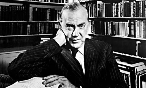 Грин Грэм (Henry Graham Greene) - читаем и ли слушаем - Книжное - ИСКУССТВУ БЫТЬ - Каталог статей - ЛИНИИ ЖИЗНИ