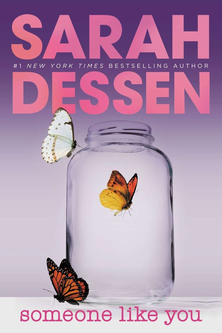 Find This Pin And More On Summer Of Sarah Dessen