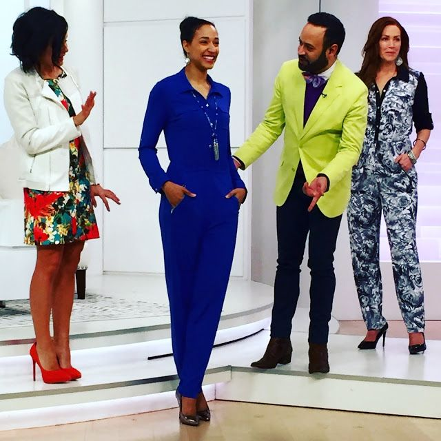 About nick verreos evine live shopping network on pinterest live