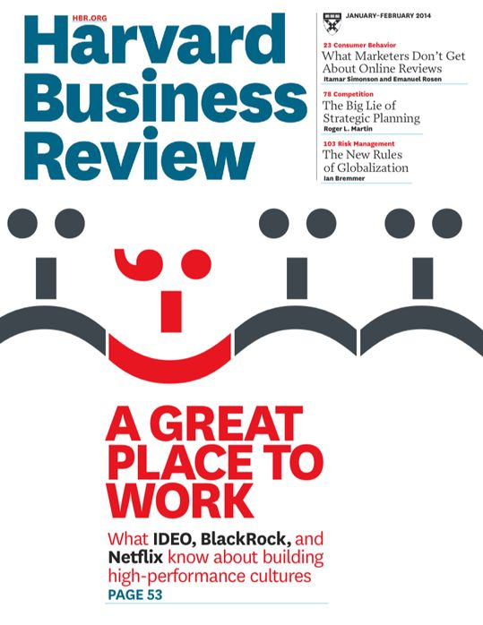 59 best hbr images on pinterest harvard business review leadership now how netflix reinvented hr interesting from hbr on servant leadership and culture change enjoy malvernweather Gallery