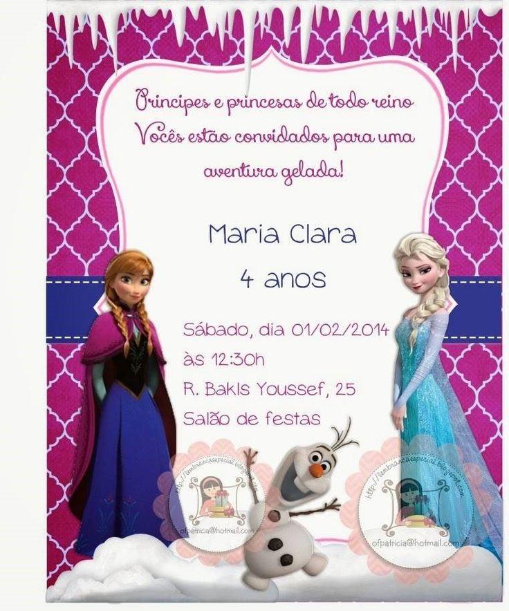 convite- do- frozen- para- imprimir- 17