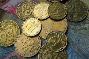 Ритуал « Кладёшь рубль, берёшь тысячу»