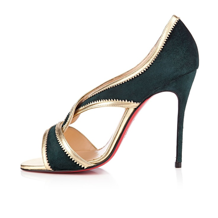 christian louboutin outlet store - Online Discount Store, 2015 New style  cheap christian louboutin shoes USA Sale Off.