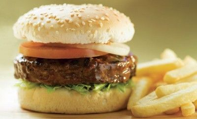 Celebrate National Burger day with a Spur  To celebrate the event Spur Steak & Grill is raising its game and serving up BOK BURGERS!   http://www.thesouthafrican.com/?p=158410