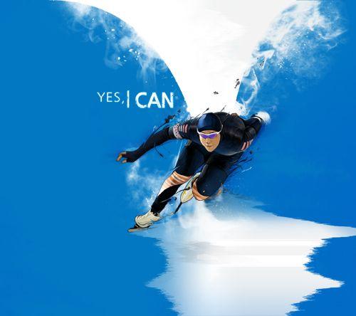 소치동계올림픽 http://blog.naver.com/banpang