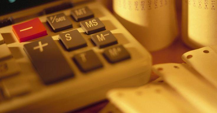 ¿Qué es el margen directo en la contabilidad?. La contabilidad implica el cálculo de los costes de fabricación o producción de los productos y servicios de una empresa. Con esta información, el negocio puede determinar la estrategia de ventas adecuada. El margen directo se refiere a los beneficios que una empresa gana por un producto o servicio. Conocer el margen directo puede ayudar a los ...