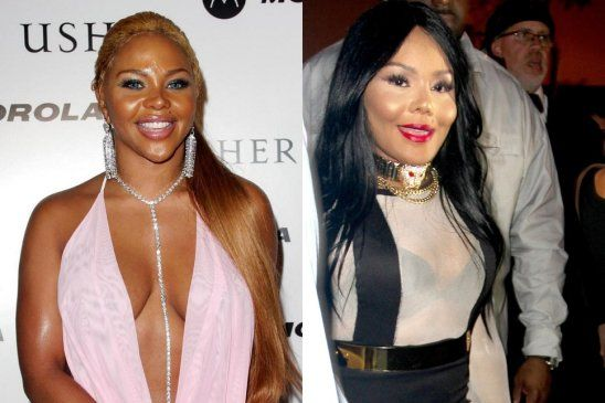 The WORST Celebrity Plastic Surgery of All Time - OMG Is ...