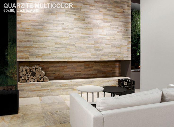 Fürdőszobaszalon | Italgraniti-StoneD