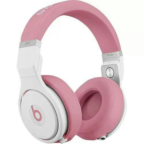 Nikki minaj beats pro headphones coming out soon!!!