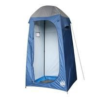 Outhouse by outdoor brand Kiwi Camping