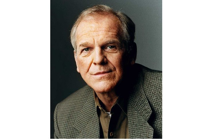 John Spencer was the kind of actor everyone knew from at least one TV show or film, as the smart and warm character. He scored a lead part in The West Wing, but died during filming from a heart attack in 2005, he was 58 at the time of his death and the show kept his name in the credits till the very end.