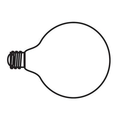 wiring diagram for bedroom light with 4 Watt Night Light Bulbs on Electrical Wiring Diagram 3 Bedroom Flat besides Snowblower Light Wiring Diagram additionally Bathroom Light Diagram further AFCI CPSC together with Household Light Switch Wiring Diagram.