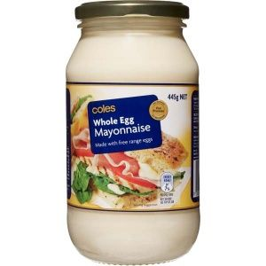 Tuna And Provolone Sandwich Recipe - Taste.com.au