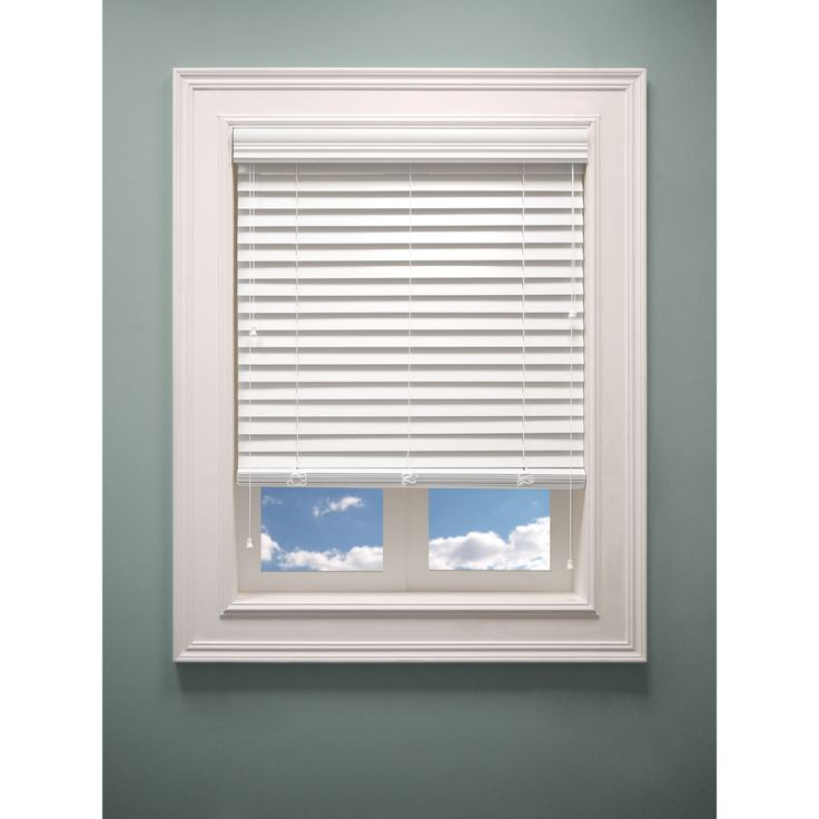 1000 ideas about wood blinds on pinterest woven wood for 15 inch window blinds