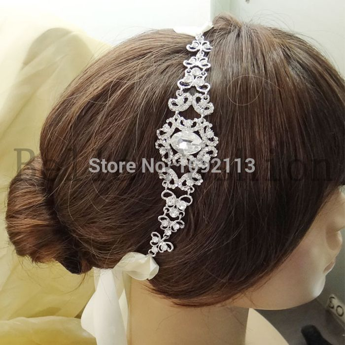 Cheap Hair Jewelry, Buy Directly from China Suppliers: