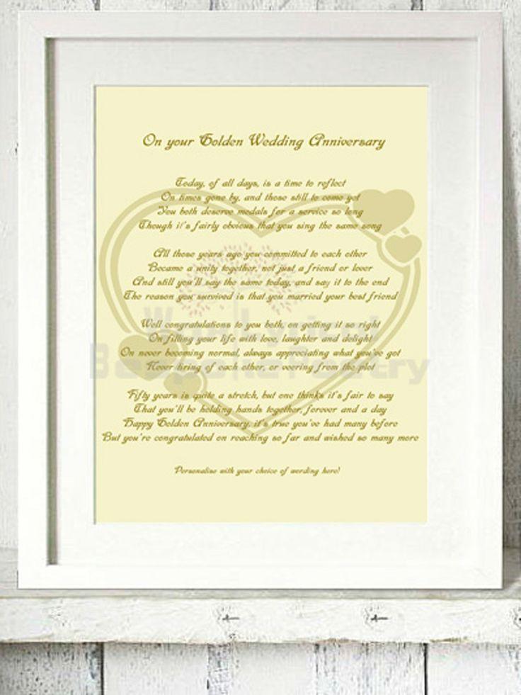 Ruby Wedding Anniversary Personalised by WaxLyricalPoetry 161
