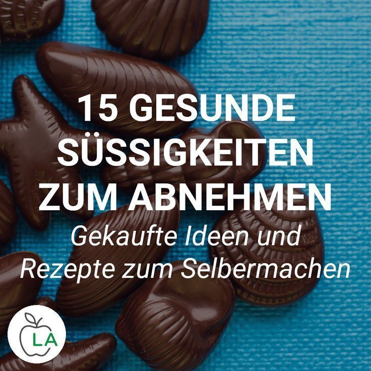gesunde süßigkeiten zum gesunde süßigkeiten zum abnehmen title=