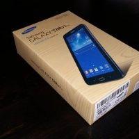 7inch Samsung Galaxy Tab 3 Lite