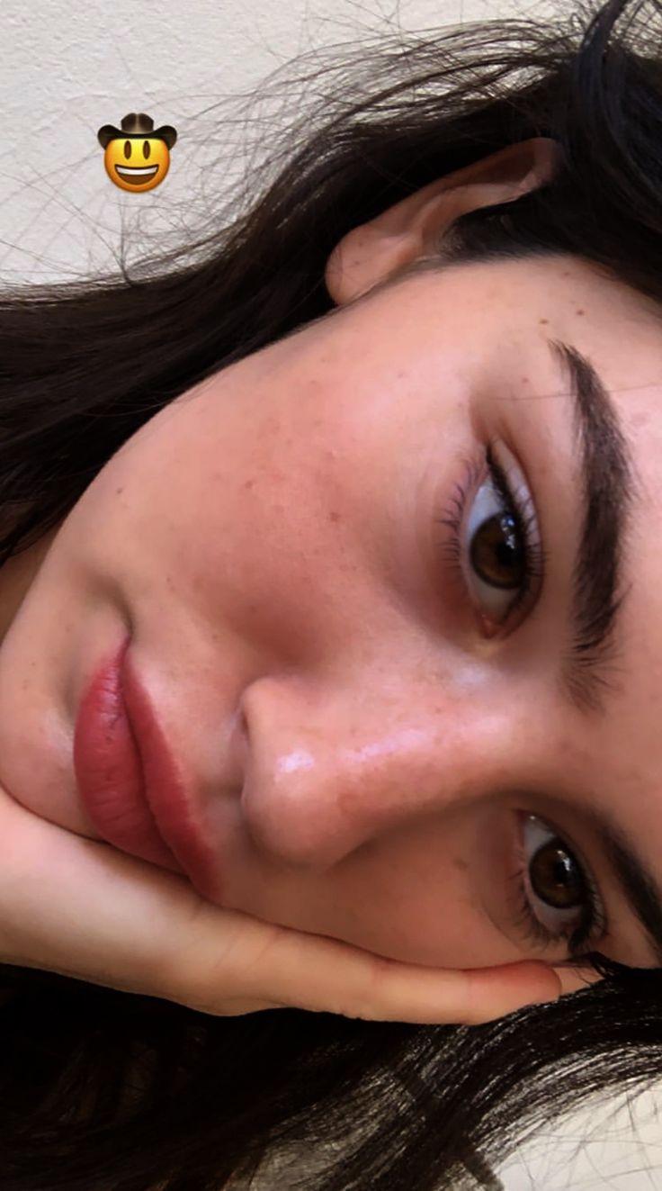 Skincare Cosmetics Fridge yet Skincare Steps Toner Essence Serum among Skincare Routine Consultation any Best Skin Care Routine For Teenage Acne #50PlusSkincareTips