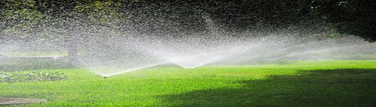 Lawn Sprinkler Repair New Port Richey Florida, American Property Maintenance has over 20 years experience repairing sprinkler systems.  We always provide Free Estimates and all work is warrantied.