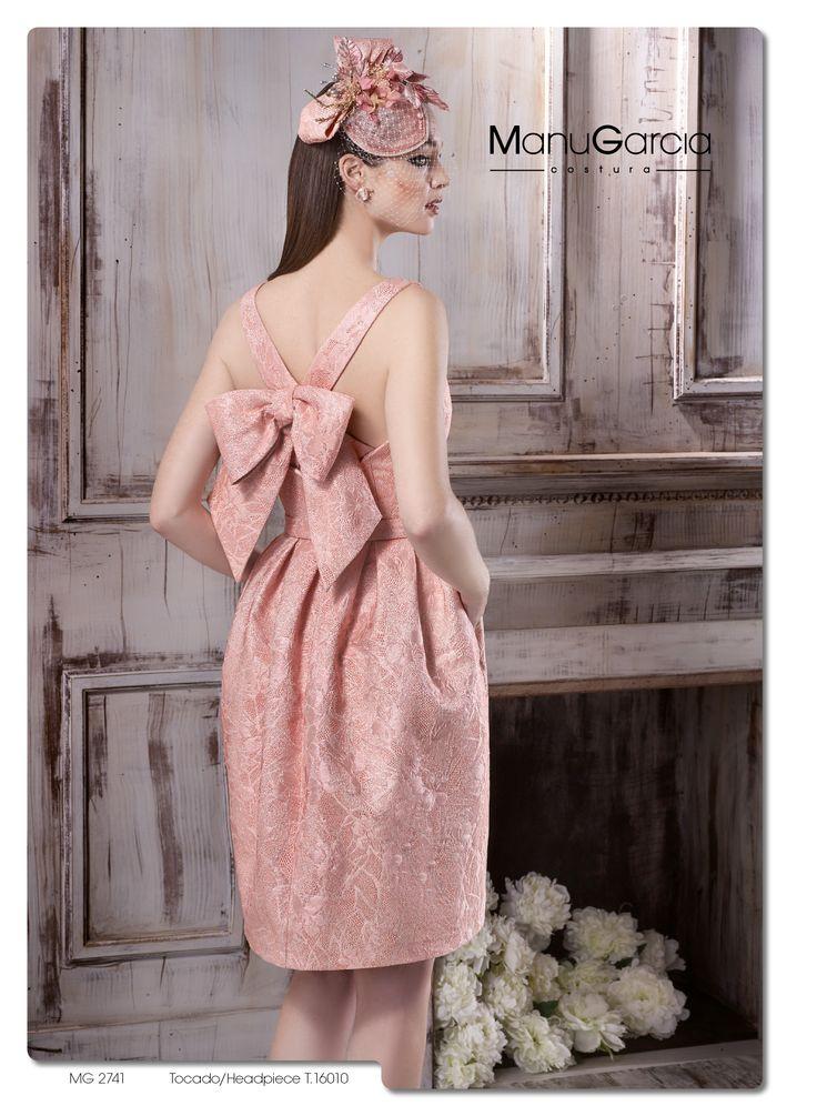 vestidos de fiesta atelier valencia