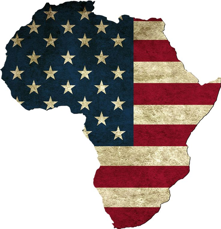 President Barack #Obama calls on African leaders in Washington on 5th and 6th August 2014. The White House does not want to leave the field open to #France, #China, #India, #Turkey, #Japan, which all have a regular summit with #Africa.