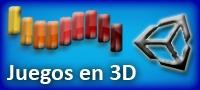 Juegos en 3D Unity Shockwave - juegos gratis ya.com
