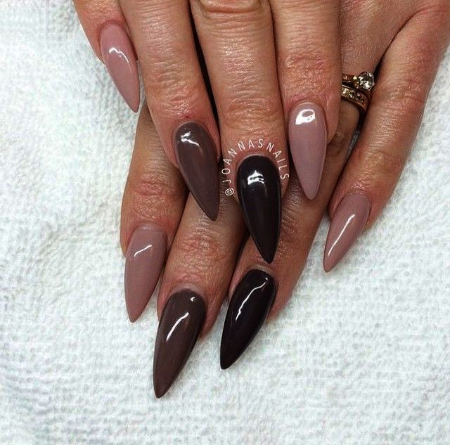 Best Nail Care Products Uk Versus Nail Care Lancaster Pa Where Nail Care At Home Nails Stiletto Nails Super Nails