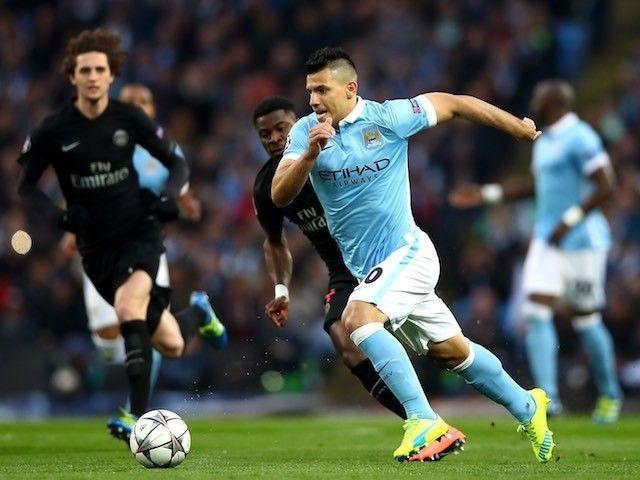 Sergio Aguero: 'Champions League semi-final amazing for Manuel Pellegrini' #Champions_League #Manchester_City #Football