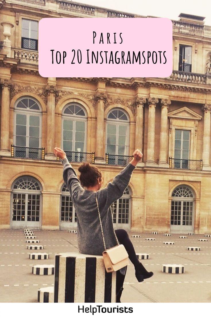 20 Paris Ideen in 20   paris reisen, paris, reisen
