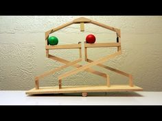 Is This A Real Perpetual Motion Machine?