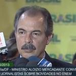Enem 2013 será mais rigoroso na correção das redações on http://enem2013.tv/enem-2013-sera-mais-rigoroso-na-correcao-das-redacoes/