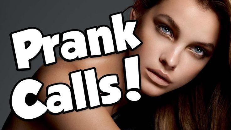 Best 25 Funny Prank Calls Ideas On Pinterest Prank