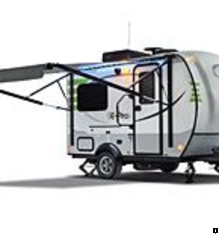 Discover More About Rv Sales Near Me Please Click Here To Get