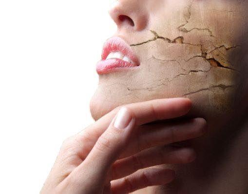 MARZO Da È IL MESE DELLA CURA DELLA TUA BELLEZZA! E tu ti prendi abbastanza tempo per dedicarti alla tua bellezza? Ad esempio lo sapevi che avere la pelle secca e screpolata favorisce la comparsa di rughe ed altri inestetismi? Senza parlare del prurito che si sviluppa su tutto il corpo visto che in genere chi ha la pelle del viso secca la ha anche altrove. In particolare però sul volto la cute secca tirain modo fastidioso ed anche il trucco può soffrirne. Capita anche a te? Vuoi una…