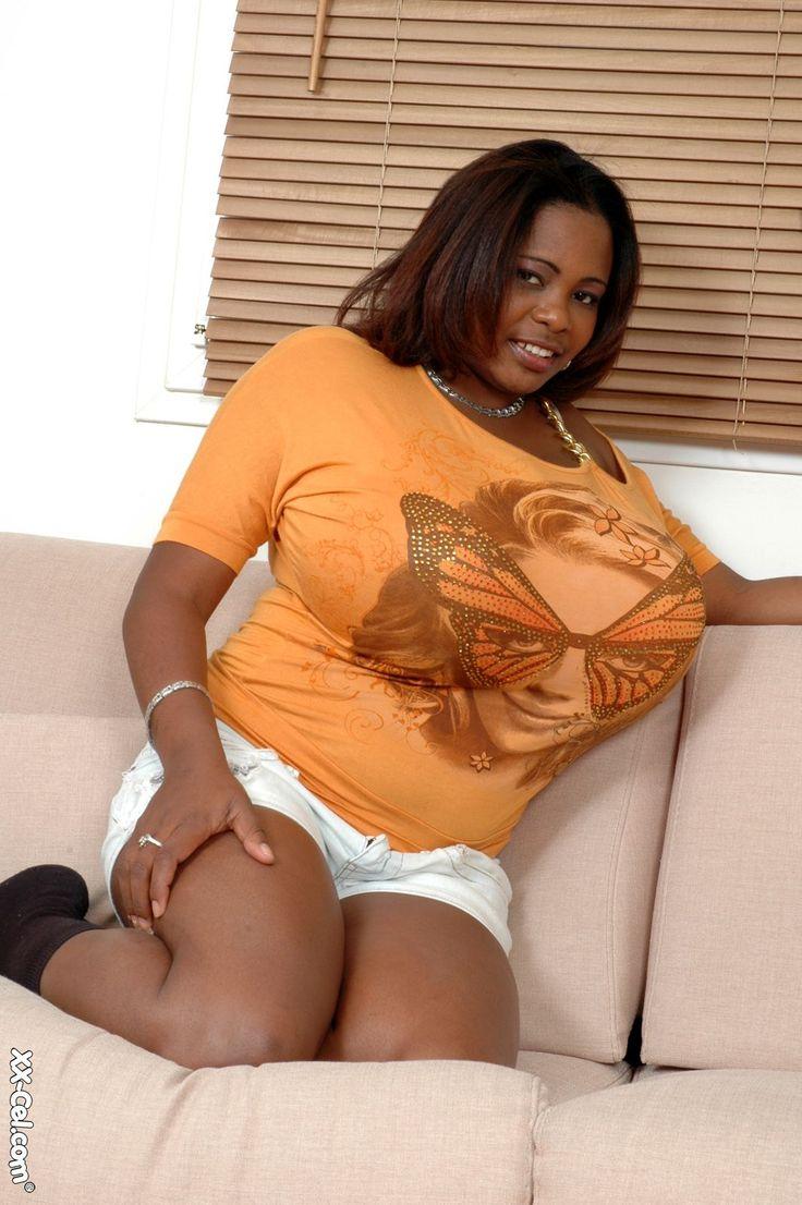 Angela milf freeones