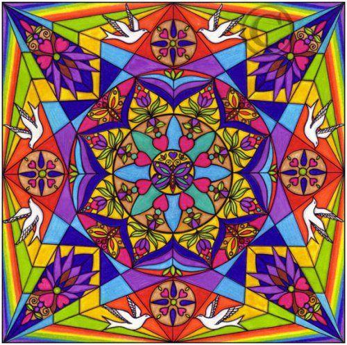 mandalas-de-colores-5