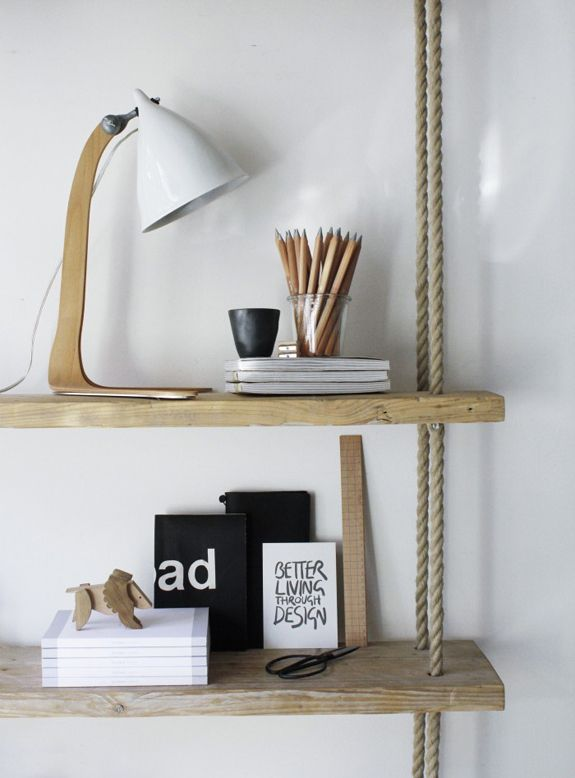 shop-folklore-london-office-shelf-styling_susannavento