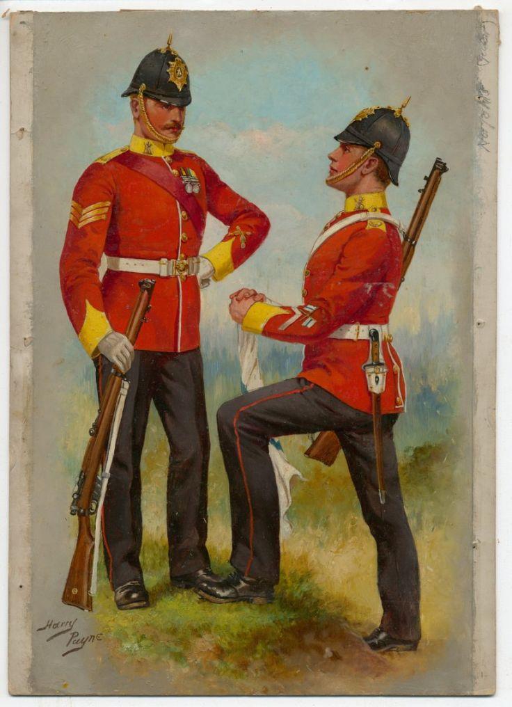 Chem Light Glow Sticks -- British Army Issue /'Cyalume/' INFRARED PACK OF 40