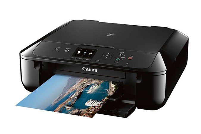 Inexpensive printers can lower your printing expenses when you find out compatible cheap ink cartridges and toner cartridges. Third-party online print solution providers are offering a range of low-budget printers with latest features and compatible cartridges in 2017.