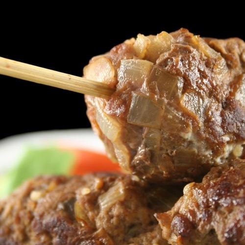 29 best scotland images on pinterest scotland scottish recipes turkey kofta kebabs recipe finder greener scotland forumfinder Gallery