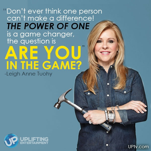 90 Best Leigh Anne Tuohy Images On Pinterest The Blind Side Blinds And Collins Tuohy