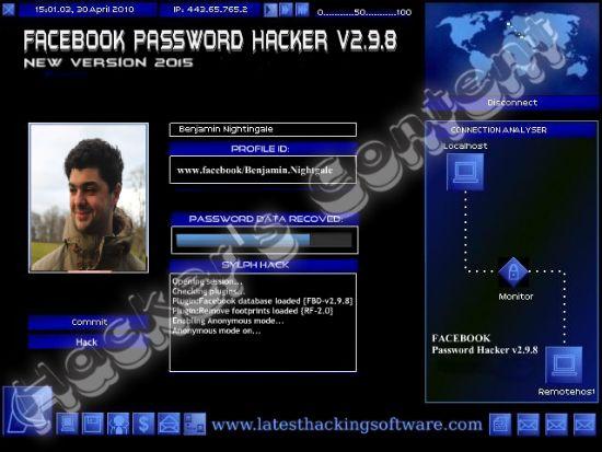 password for facebook password hack v1.9.txt
