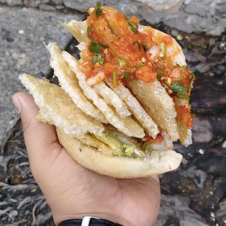 Guanajuato | 32 Platillos de México que te harán agua la boca de tan solo verlos