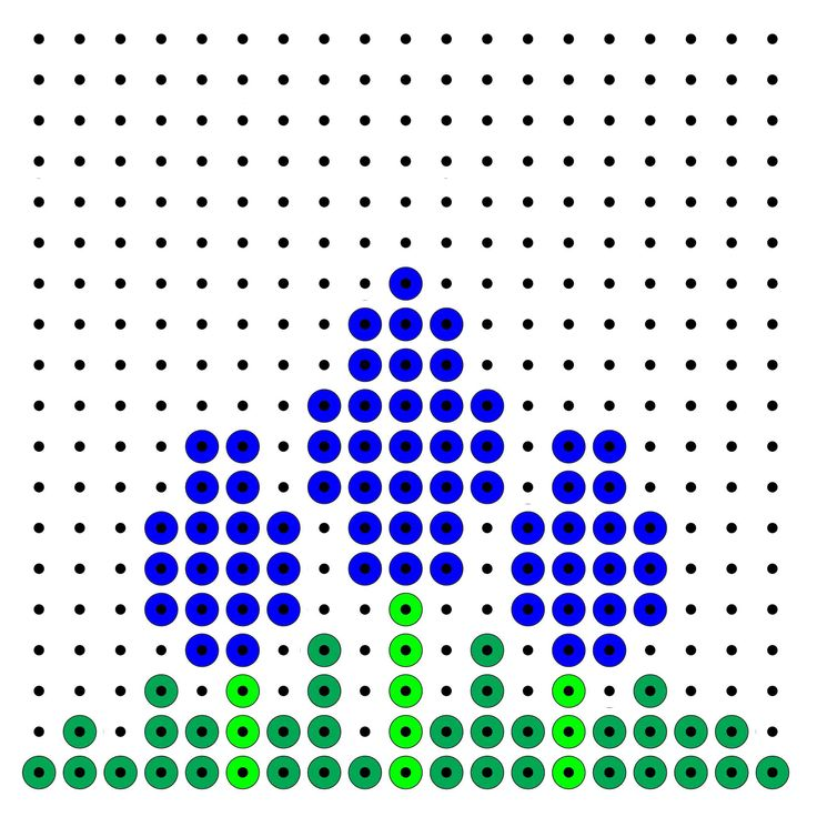 blauwe druifjes copy.jpg (2327×2327)