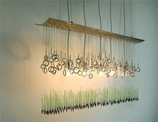 39 best handmade chandeliers 2015 2016 images on pinterest chandeliers 2015 2016 httpprofotolibpicturep handmade mozeypictures Gallery